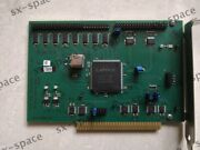 Chip Star 24 Axis Control Board 750150 100 Tested By Dhlor Ems