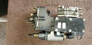 Omc Ficht 1997 150hp Fuel Lift Pump Tank And Electric Pump Assembly