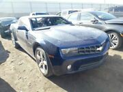 Passenger Right Front Door Coupe Fits 10-15 Camaro 341302