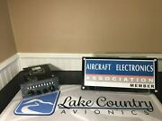 Audio Control 1640-1 W/ August 2020 Oh 8130 And 6 Month Warranty