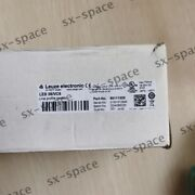 New Les 36/vc6 50111333 By Dhl Or Ems