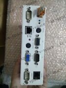 Sdb/compact2-1ce2 100 Tested By Dhlor Ems