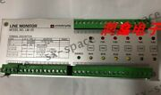 New Lm-20 Hme1-137-0131 Umk-se 11.25-1 By Dhl Or Ems