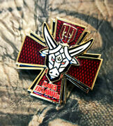 Order Army Ukraine Battalion Right Sector Separate Infantry Squad Volyn Rare