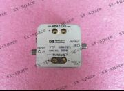 Hp/agilent 5086-7875 100 Tested By Dhlor Ems