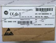 New Xm-122 1440-vse02-01ra By Dhl Or Ems
