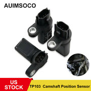 Auto Car Accessories Camshaft And Crankshaft Position Sensor For Infiniti And Nissan