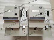 Ab 2094-bc07-m05-m 100 Tested By Dhl Or Ems