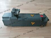 Siemens 1ft6034-4ak71-3ah0 100 Tested By Dhl Or Ems