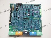 New Sdcs-con-f01 Dcs550 3adt316500r1501 By Dhl Or Ems