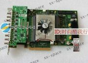 Category E1 170-100549q00 161-100657q00 100 Tested By Dhlor Ems