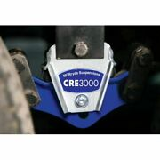 Morryde Cre2-33 Cre3000 Tandem 33 Wheelbase - Up To 8000 Lbs. Rated Axles New