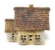 Windy Meadows Pottery Cottage