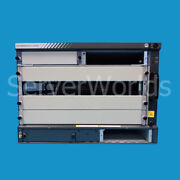 Hp Jg362a Hsr6804 Router Chassis