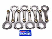 Callies U15111 Connecting Rods Ultra 6.535 In. Length For Chevy Big Block New