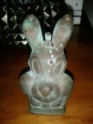Highly Collectible Bugs Bunny Bronze Statue