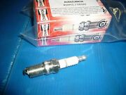 4 Candles Ignition Champion For Audi A6 A8 100 And Lancia Thema
