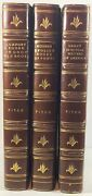 George Hamlin Fitch / Comfort Found In Good Old Books Modern English Books 1st
