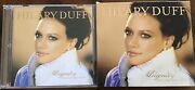 Dignity Deluxe Edition [cd/dvd] By Hilary Duff Cd, Apr-2007, Hollywood