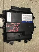Omc Outboard Used Emm 587427