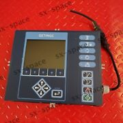 Getinge 565 54 89-74 100 Tested By Dhl Or Ems