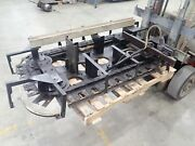 Hitachi Seiki Vmc Vs-50_automatic Tool Changer Only_30 Position_cat40_50390