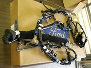 Nos Oem Ford 1993 Probe Dash To Headlights Wiring Harness 2.5l 6 Cylinder Manual