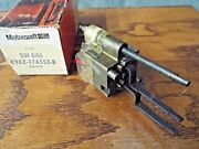Nos Intermittent Wiper Switch 1969 1970 Ford Galaxie Xl Ltd Country Squire 69 70
