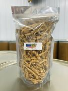 2020 100 Pure Wisconsin American Panax Ginseng Dry Root 1 Pound