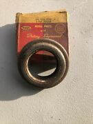1937-39 Chrysler 8 Cyl Front Pinion Oil Seal In Box Nos 567235
