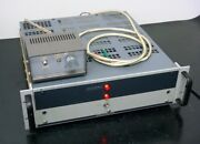 Kepco Ops-5000 5000v Power Supply/amplifier