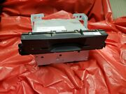 11-17 Nissan Quest S Cd Player Changer Radio Receiver Used Oem
