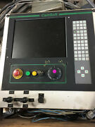 Camsoft Cnc Controller Controller Card Computer With Software And Relaysandnbsp