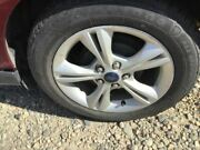 Wheel 13 14 Ford Focus 16x7 Alloy 5 Double Spokes Painted 3389127