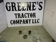 Ford Tractor Front Spindle Bushing Kit 600800 2000 30003600 4100