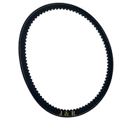 250cc Go Cart Motorcycle 24.2x868 Drive Belt 172mm-b-053000 New Variable Speed