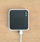 Blink Sync Module 2 For Existing Blink Outdoor 3rd Gen Home Security Systems