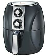 Indian Prestige Electric Paf 4.0 2.2-litre Air Fryer Best For All Occasion Gift