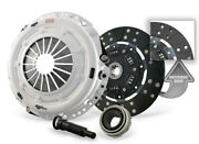 Single Disc Clutch Kits Fx250 02280-hd0f-sk For Audi Cabriolet 1995-1997 6
