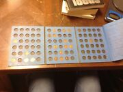 Lot Of 20 Wheat Pennies 1912 1916 1917 1917s 1918 1919 1920 1920d And More