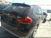 2014 Bmw X1 Rear Right Quarter Panel Local Pickup Chino Ca Oem Parts For Sale