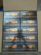 Pokemon Champions Path Elite Trainer Box Tcg In Hand Ships Asap Lot Of 10 Boxes