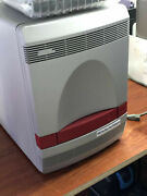 Applied Biosystems Abi 7500 Upgrade To 7500 Fast Real-time Pcr Repair/calibrate