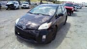 Temperature Control Without Led Headlamps Fits 10-11 Prius 6314976