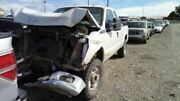 Front Axle Srw 3.73 Ratio Fits 13-16 Ford F250sd Pickup 5614586