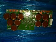 Board, Philips Hp Front For Sonos, 4500, 5500