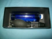 New Blue-point Gdct16 Combustion Leak Tester Water-cooled Gas N Diesel Engines