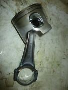 Yamaha Sws 200hp Outboard Port Piston And Rod 64d-11642-01-90