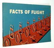 Facts Of Flight Practical Information About Operation Of Private Aircraft Usgo