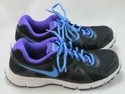 Nike Revolution 2 Running Shoes Womenandrsquos Size 8.5 Us Excellent Plus Condition 2